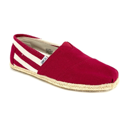 Picture of Toms 10005420-25