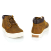 Picture of Timberland A1JUN