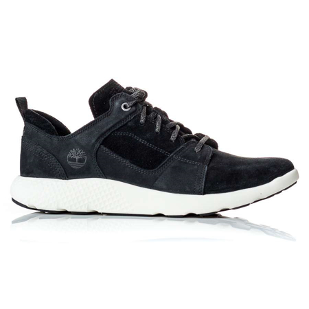 Picture of Timberland A1OBU