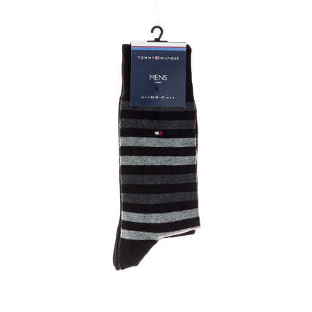 Picture of Tommy Hilfiger 472001001 200 BLACK