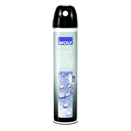 Picture of Woly Protector 3x3 Waterproof Spray 71531