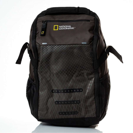 Picture of National Geographic N13408.11 KHAKI