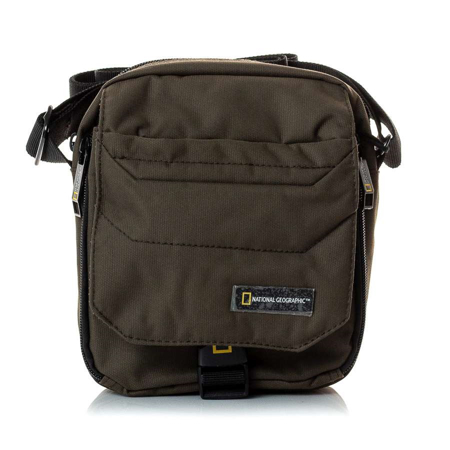 Picture of National Geographic N00703.11 KHAKI