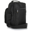 Picture of National Geographic N00704.06 BLACK