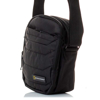 Picture of National Geographic N00701.06 BLACK