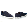 Picture of Lacoste LEROND 119 7-37CMA0046J18