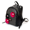Picture of Love Moschino JC4289PP07KI100A