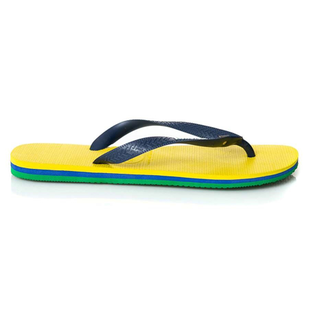 Picture of Havaianas BRASIL LAYERS 4140715-2197