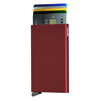 Picture of Secrid Cardprotector Bordeaux
