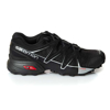 Picture of Salomon Speedcross Vario 2 402390