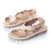 Picture of Fantasy Sandals S9022 FIONA CAMEO BOA