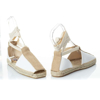Picture of Pentavras CAMPING WHITE/BEIGE