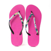 Picture of Havaianas SLIM STRAPPED 4141305-0064