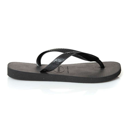 Picture of Havaianas TOP 4000029-0090