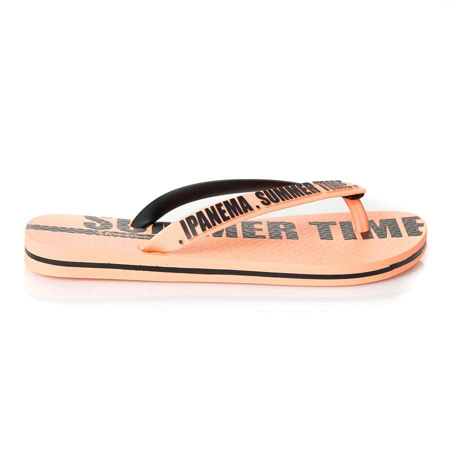 Picture of Ipanema PINK/BLACK 780-18428