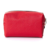Picture of Love Moschino JC5391PP06LQ0500