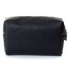 Picture of Love Moschino JC5391PP06LQ0000