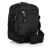 Picture of National Geographic N14102.06 BLACK