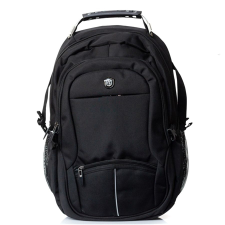 Picture of Aoking FN86135 BLACK