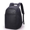 Picture of Aoking BN77222 BLACK