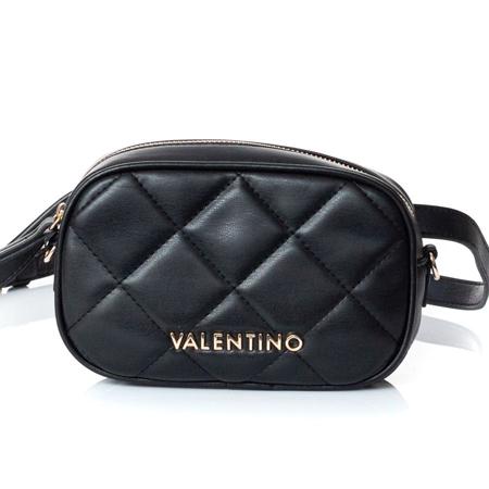 Picture of Valentino by Mario Valentino VBS3KK04 NERO