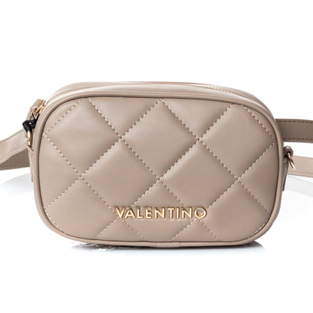 Picture of Valentino by Mario Valentino VBS3KK04 TAUPE