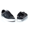 Picture of Pepe Jeans PMS30560 999