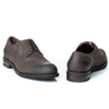 Picture of Boss M5081 BROWN NUBUCK