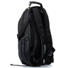 Picture of Aoking SN77889 BLACK