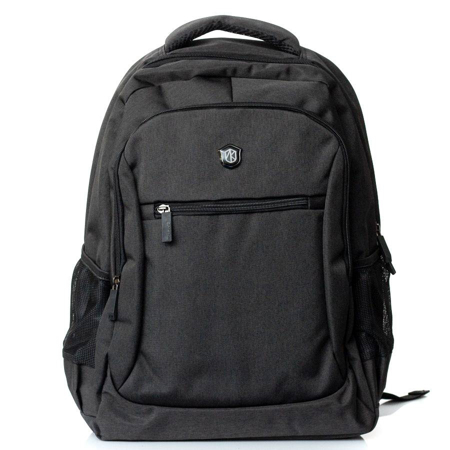 Picture of Aoking FN88135 BLACK
