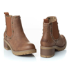 Picture of Refresh REF69132 CAMEL