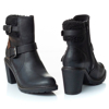 Picture of Refresh REF69135 NEGRO