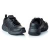 Picture of Skechers 51932-BBK