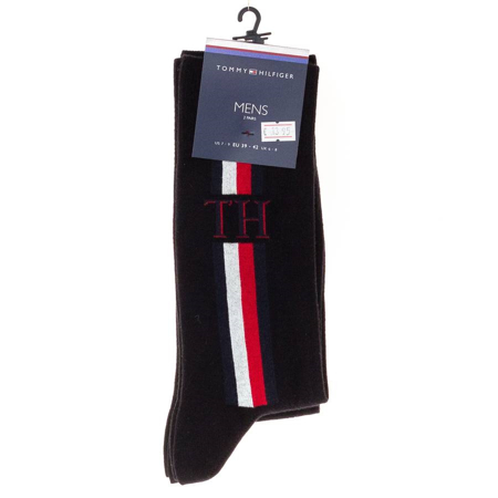 Picture of Tommy Hilfiger 492010001 200 039