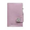 Picture of Tru Virtu Click & Slide Rhombus Rose/Silver 24104000306