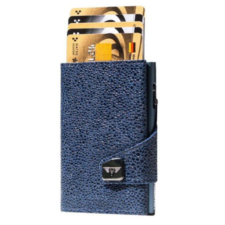 Picture of Tru Virtu Click & Slide Sting Ray Blue/Titan 24104201212