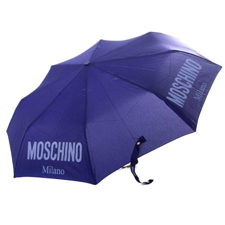 Picture of Love Moschino 8021 OPENCLOSE F - αυτόματη