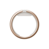 Picture of Orbitkey Ring Rose Gold