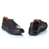 Picture of Dr.Pepper 92193 Black