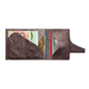 Picture of Tru Virtu  Click & Slide Brown Metallic/Brown 24104000124