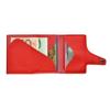 Picture of Tru Virtu Click & Slide Rhombus Coral/Red 24104200405