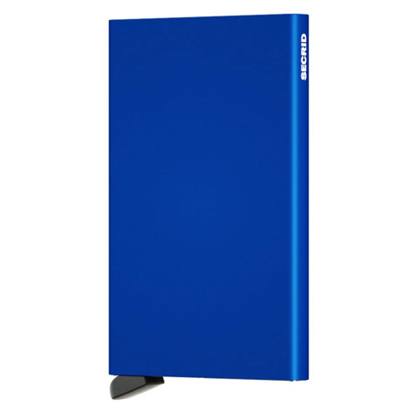 Picture of Secrid Cardprotector Blue