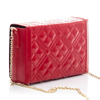 Picture of Love Moschino JC4054PP1ALI0500