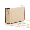 Picture of Love Moschino JC4054PP1ALI0107
