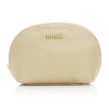 Picture of Guess ARIANE PWRIANP0170 GOLD