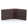 Picture of Tommy Hilfiger AM0AM00659 041