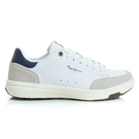 Picture of Pepe Jeans PMS30616 800
