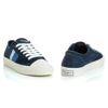 Picture of Pepe Jeans PMS30631 595