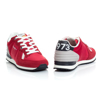 Picture of Pepe Jeans PMS30621 255
