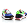 Picture of Puma FUTURE RIDER PLAY ON 371149 01
